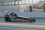 Junior Dragster