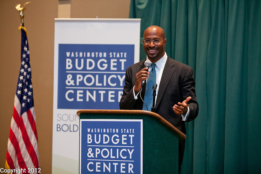 Budget Matters Conference. 12/13/12