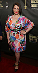 Lisa Howard attends the 33rd Annual Lucille Lortel Awards on May 6, 2018 in New York City.