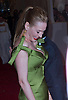 "UMA THURMAN.attends the Costume Institute Gala at the Metropolitan Museum of Art, New York.The event is considered the Oscars of the Fashion world_06/05/2013.Mandatory credit photo:©Dias/NEWSPIX INTERNATIONAL..**ALL FEES PAYABLE TO: ""NEWSPIX INTERNATIONAL""**..PHOTO CREDIT MANDATORY!!: NEWSPIX INTERNATIONAL(Failure to credit will incur a surcharge of 100% of reproduction fees)..IMMEDIATE CONFIRMATION OF USAGE REQUIRED:.Newspix International, 31 Chinnery Hill, Bishop's Stortford, ENGLAND CM23 3PS.Tel:+441279 324672  ; Fax: +441279656877.Mobile:  0777568 1153.e-mail: info@newspixinternational.co.uk"