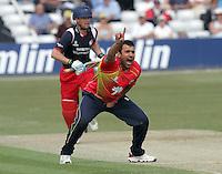 Cricket 2011-05