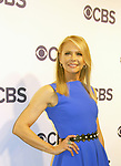 Faith Ford - Murphy Brown - CBS Upfront 2018 on May 17, 2018 at the Plaza Hotel, New York City, New York with new Prime Time 2018-19 shows (Photo by Sue Coflin/Max Photo)