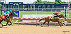 High Frequency winning at Delaware Park on 7/24/17