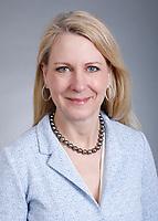 Susan Swigor