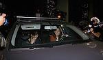 June 13th 2012 ..Taryn Manning & Ashley Greene leaving Bagatelle in West Hollywood...AbilityFilms@yahoo.com.805-427-3519.www.AbilityFilms.com..