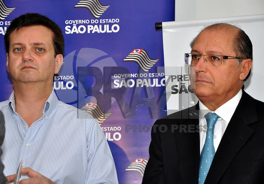 ASSINATURA DE TERRENO HOSPITAL SOROCABANA À PREFEITURA SÃO PAULO