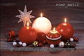 Marek, CHRISTMAS SYMBOLS, WEIHNACHTEN SYMBOLE, NAVIDAD SÍMBOLOS, photos+++++,PLMPBN312,#xx#
