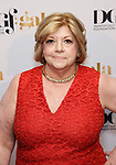Faith Hope Consolo attends the cocktail party for the Dramatists Guild Foundation 2018 dgf: gala at the Manhattan Center Ballroom on November 12, 2018 in New York City.
