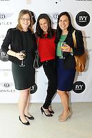Miriam Popper, Johanna Igel, Monica Belsito