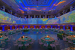 2012 08 19 Waldorf Astoria Private Wedding