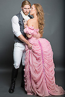 HISTORICAL themed COUPLE STOCK images for romance novel book cover art by Jenn LeBlanc for Studio Smexy and Illustrated Romance.<br />