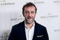 "Jose Luis Garcia Perez attends to the Moet & Chandom party ""New Year's Eve"" at Florida Retiro in Madrid, Spain. November 29, 2016. (ALTERPHOTOS/BorjaB.Hojas) /NORTEPHOTO.COM"