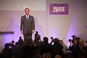 Nigel Farage MEP, UKIP Spring Conference, Margate, Kent.
