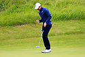 Rory McIlroy (NIR) in action during the second round of the 146th Open Championship played at Royal Birkdale, Southport,  Merseyside, England. 20 - 23 July 2017 (Picture Credit / Phil Inglis)