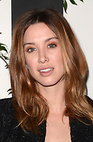 WEST HOLLYWOOD, CA - NOVEMBER 30: Melissa Bolona at the LAND of distraction Launch Event at Chateau Marmont in West Hollywood, California on November 30, 2017. Credit: David/MediaPunch /NOrtePhoto.com NORTEPHOTOMEXICO