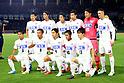 Soccer: 2018 J1 League: Kawasaki Frontale 0-0 Sagan Tosu