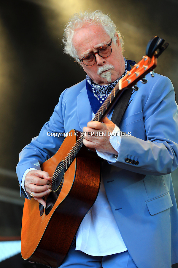 Photo by &copy; Stephen Daniels 13/06/2015<br />