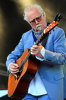 Photo by &copy; Stephen Daniels 13/06/2015<br /> Rock 'N' Horse Power Concert at Hurtwood Park Polo Club, Ewhurst, Surrey for Prostate Cancer UK.<br /> Jim Cregan
