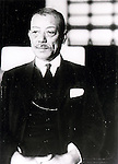 Hisaakira Hijikata (October 8, 1870 - August 25, 1942) was a Japanese businessman, central banker and the 12th Governor of the Bank of Japan. (Photo by Kingendai/AFLO)