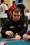 PS Team Pro Pier Paolo Fabretti