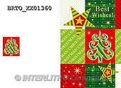 Alfredo, CHRISTMAS SYMBOLS, WEIHNACHTEN SYMBOLE, NAVIDAD SÍMBOLOS, paintings+++++,BRTOXX01360,#XX#