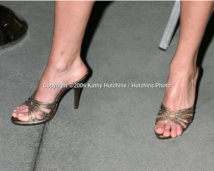 "Christa Campbell.""Adam & Steve "" Screening.ArcLight Theater.Hollywood, CA.March 21, 2006.©2006 Kathy Hutchins / Hutchins Photo...."