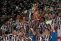 Tim Cup  Juventus Milan