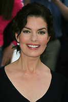 Sela Ward, 2004, Photo By John Barrett/PHOTOlink