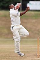 Cricket 2009-10