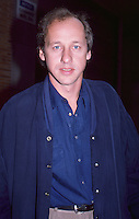 Mark Knopfler 1987 by Jonathan Green