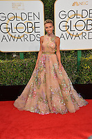 Giuliana Rancic at the 74th Golden Globe Awards  at The Beverly Hilton Hotel, Los Angeles USA 8th January  2017<br /> Picture: Paul Smith/Featureflash/SilverHub 0208 004 5359 sales@silverhubmedia.com