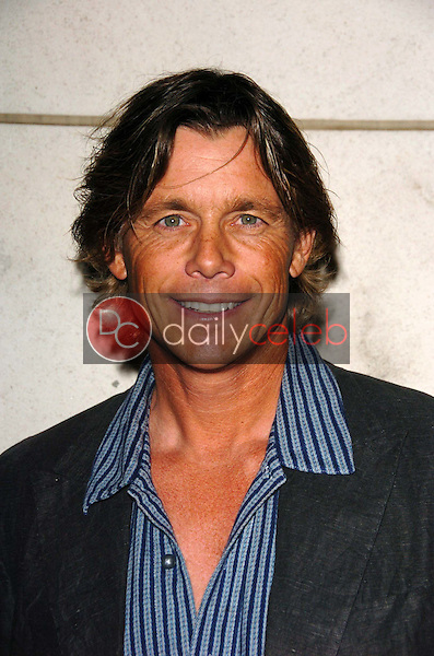 Christopher Atkins<br />