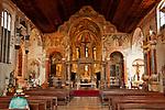 Church of St. Anastasia