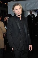 www.acepixs.com<br /> March 29, 2017  New York City<br /> <br /> Michael Pitt attending 'Ghost In The Shell' New York premiere at AMC Lincoln Square Theater on March 29, 2017 in New York City.<br /> <br /> Credit: Kristin Callahan/ACE Pictures<br /> <br /> <br /> Tel: 646 769 0430<br /> Email: info@acepixs.com