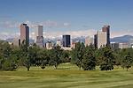 Denver City Park, Denver, Colorado, USA John offers private photo tours of Denver, Boulder and Rocky Mountain National Park. .  John offers private photo tours in Denver, Boulder and throughout Colorado. Year-round Colorado photo tours.