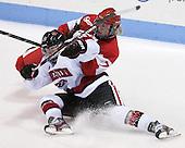130205-PARTIAL-WBeanpot-Boston University Terriers vs Northeastern University Huskies
