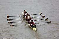 Crew: 46   Shiplake College (Caldeira)   J18<br /> <br /> Quintin Head 2018<br /> <br /> To purchase this photo, or to see pricing information for Prints and Downloads, click the blue 'Add to Cart' button at the top-right of the page.