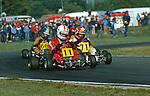 1982 Kalmar World championship programme