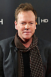 US Actor Kiefer Sutherland attends the  'Touch' Photocall at Capitol Cinema in Madrid, Spain.Photo: Billy Chappel / ALFAQUI