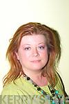 Gillian Warton-Slattery (Tralee Town Council)..........   Copyright Kerry's Eye 2008