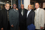 Woodie King Jr.'s New Federal Theatre's 44th Anniversary Gala honoring Voza Rivers 3/16/14