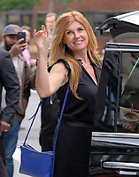 www.acepixs.com<br /> <br /> June 7 2017, New York City<br /> <br /> Actress Connie Britton made an appearance at AOL Build on June 7 2017 in New York City<br /> <br /> By Line: Curtis Means/ACE Pictures<br /> <br /> <br /> ACE Pictures Inc<br /> Tel: 6467670430<br /> Email: info@acepixs.com<br /> www.acepixs.com
