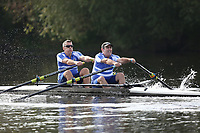 Race: 25  MasC/D.2x   [68]Staines - STN-Stearnes (C)  vs [69]Runcorn - RUN-Swift (D) <br /> <br /> Ross Regatta 2017 - Monday<br /> <br /> To purchase this photo, or to see pricing information for Prints and Downloads, click the blue 'Add to Cart' button at the top-right of the page.