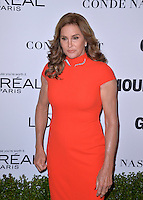 LOS ANGELES, CA. November 14, 2016: Caitlyn Jenner at the Glamour Magazine 2016 Women of the Year Awards at NeueHouse, Hollywood.<br /> Picture: Paul Smith/Featureflash/SilverHub 0208 004 5359/ 07711 972644 Editors@silverhubmedia.com