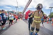 2016 Hero Half Marathon