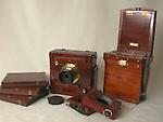 1880 George Hare Camera