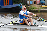 MasG.1x  Heat  (128) Grosvenor(Mcmahon) vs (129) Nottingham RC (Wregg)<br /> <br /> Saturday - Gloucester Regatta 2016<br /> <br /> To purchase this photo, or to see pricing information for Prints and Downloads, click the blue 'Add to Cart' button at the top-right of the page.