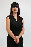 2018 07 10 Fresh Estate Agents headshots, Morriston, Swansea, UK