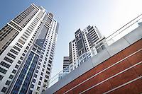 Executive Towers Business Bay Dubai