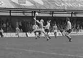 13/10/1979 Blackpool v  Brentford